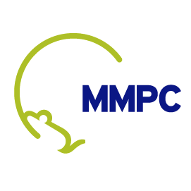 MMPC Logo